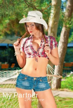 Russian Women Girls, Date Hot Beautiful Woman Elena